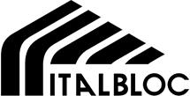Italbloc